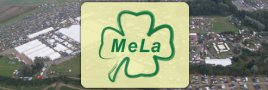 MeLa 2015 – we was participated again